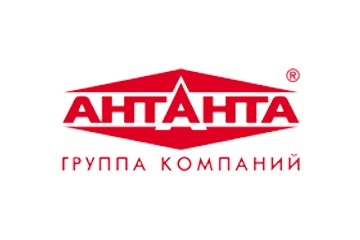 Компания АНТАНТА