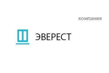 Компания ЭВЕРЕСТ
