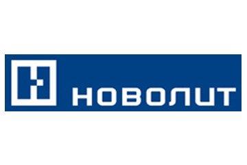 Компания Новолит