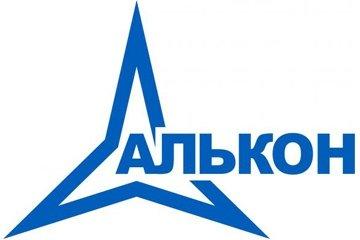 Компания АЛЬКОН