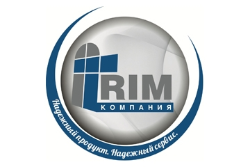 Компания TRIM