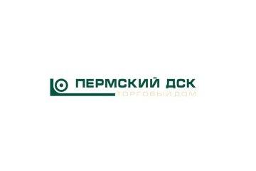 Компания Пермский ДСК