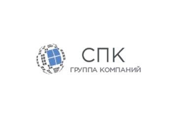 Компания Светопрозрачные конструкции