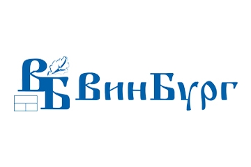 Компания ВинБург