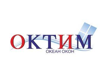 Компания ОКТИМ