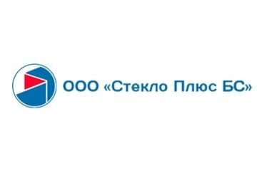 Компания Стекло Плюс БС