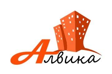 Компания Алвика