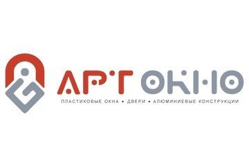 Компания АРТ Окно