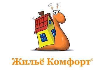 Компания Жильё Комфорт