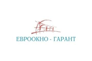 Компания Евроокно-Гарант