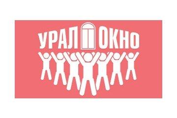 Компания Уралокно