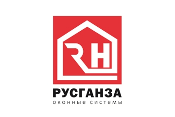 Компания Русганза Продактс