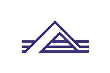 Компания Адепласт