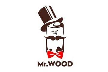 Компания Мистер Вуд