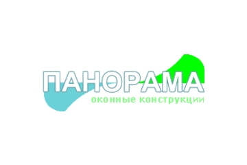 Компания ПАНОРАМА