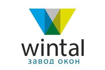 Компания ВИНТАЛ