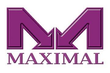 Компания MAXIMAL