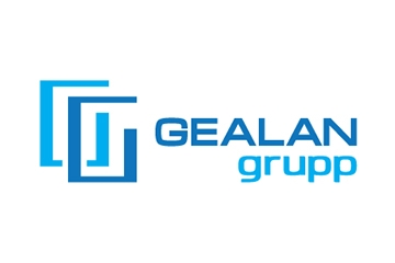 Компания Gealan grupp
