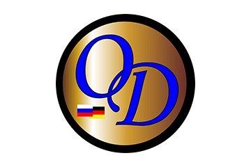 Компания Оконный дизайн