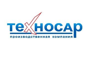 Компания ТехноСар