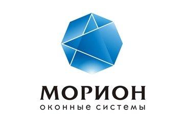 Компания Морион