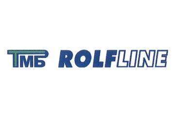 Компания ROLFLINE