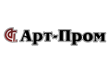 Компания Арт-Пром