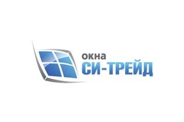 Компания Окна СИ-Трейд