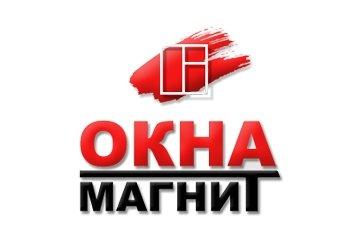 Компания ОКНА-МАГНИТ