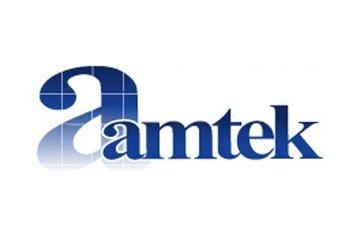 Компания АМТЕК