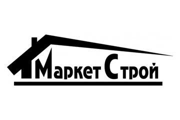 Компания МаркетСтрой
