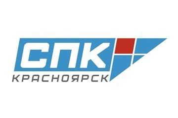 Компания Светопрозрачные конструкции Красноярск