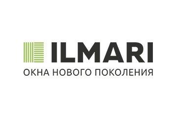 Компания Окна Илмари