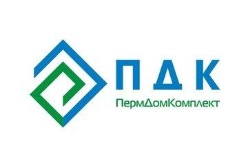 Компания ПермДомКомплект