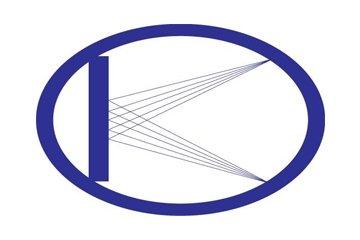 Компания Оптиком