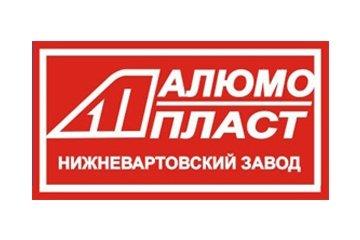 Компания Алюмопласт