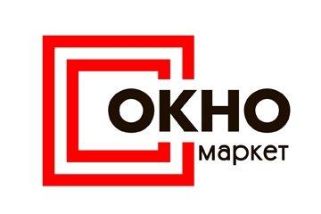 Компания Окно маркет