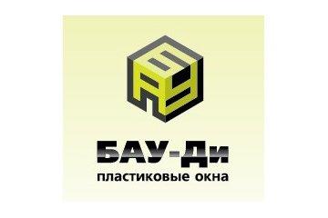 Компания БАУ-Ди