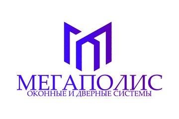 Сайт мегаполис компания создание сайтов для сто