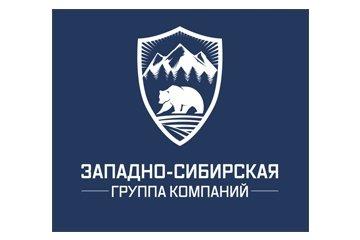 Компания БТ ГРУПП