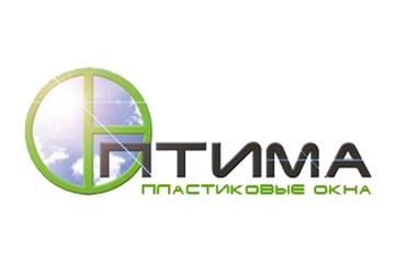 Компания Оптима