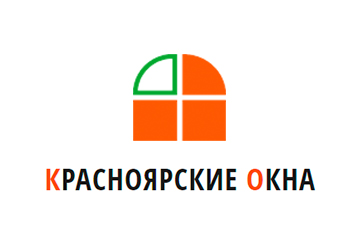 Компания Красноярские Окна
