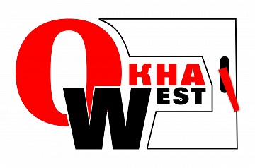 Компания Окна West